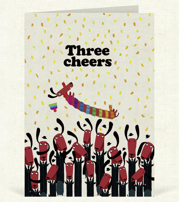 three cheers.jpg