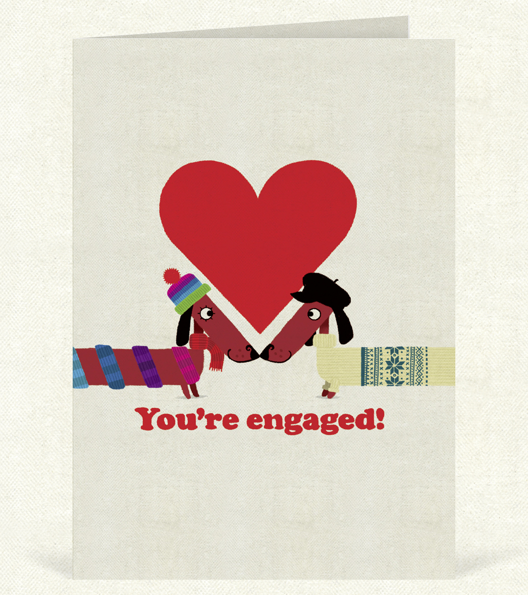 you're engaged.jpg