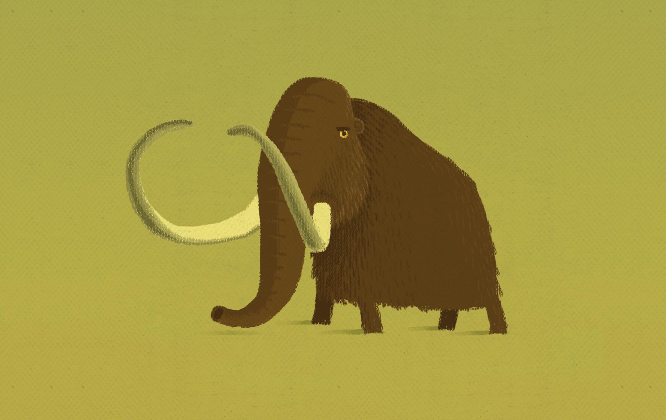 dinosaur mammoth.jpg