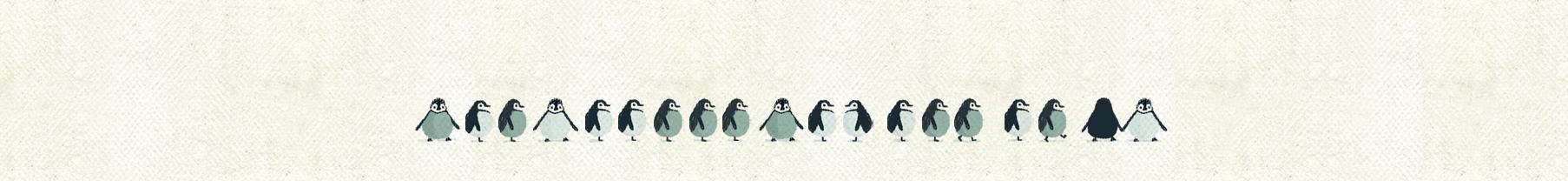 8b baby penguins.jpg