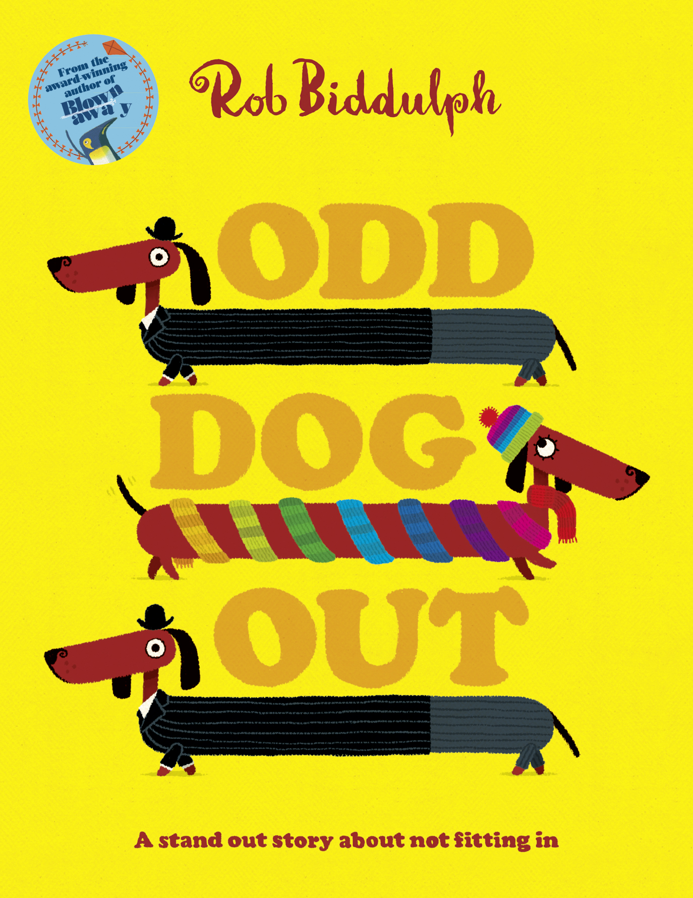 Odd Dog paperback cover.jpg