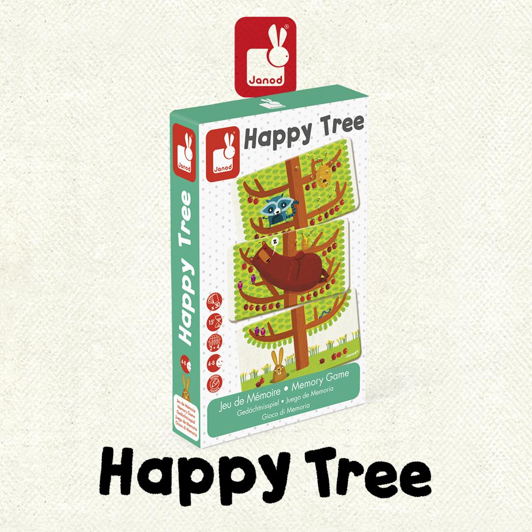happy tree thumbnail.jpg