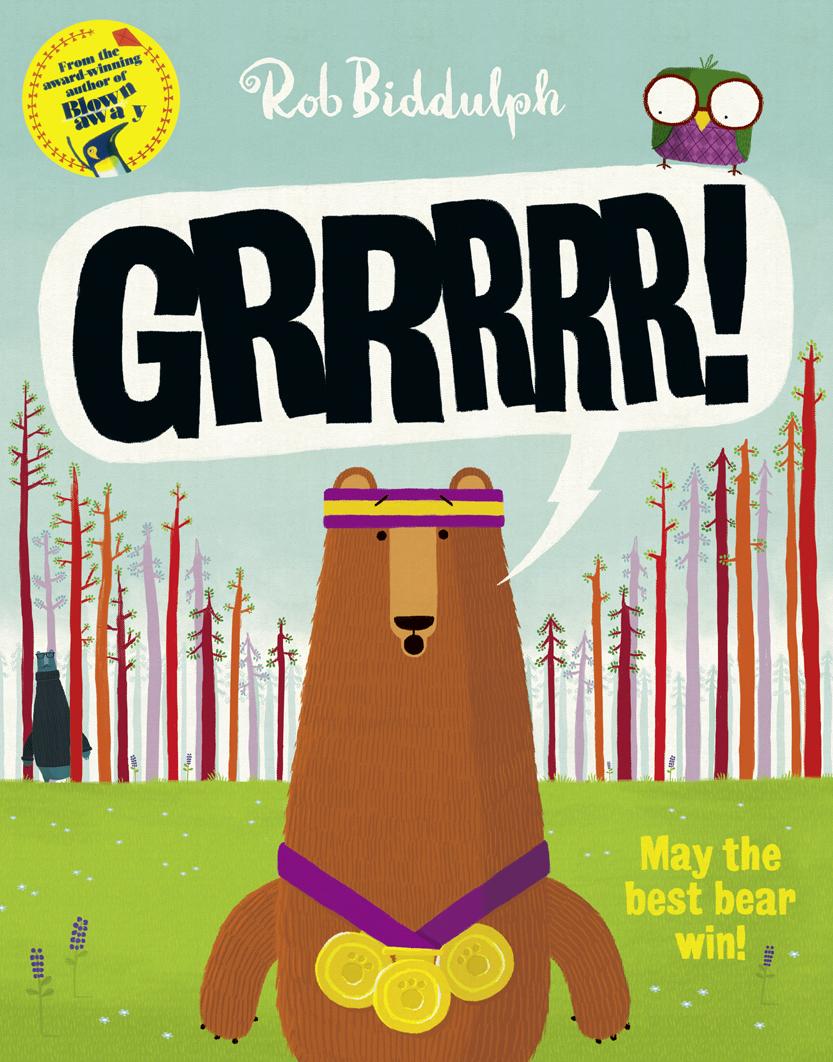 GRRRRR paperback cover.jpg