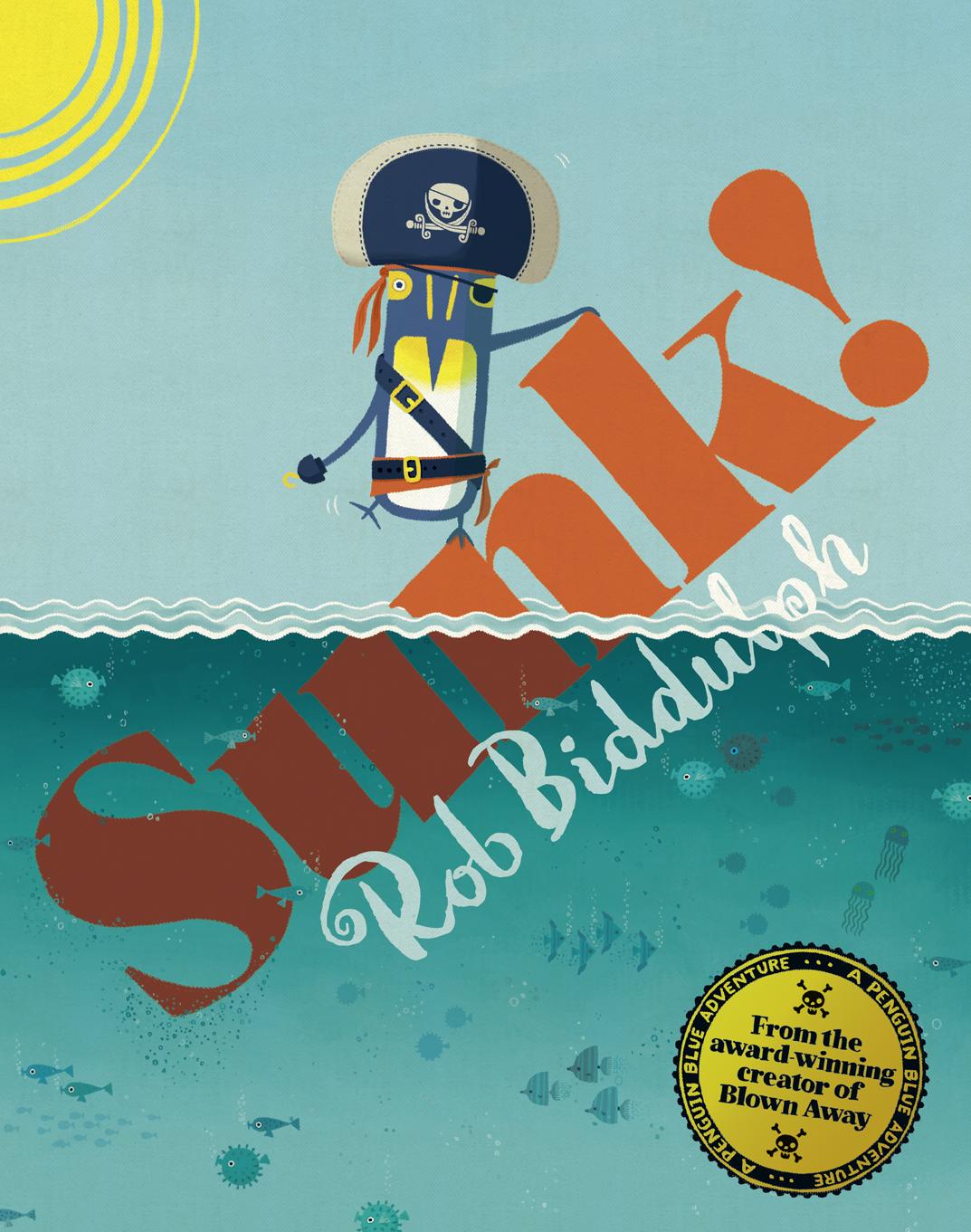 *Sunk! FINAL COVER.jpg