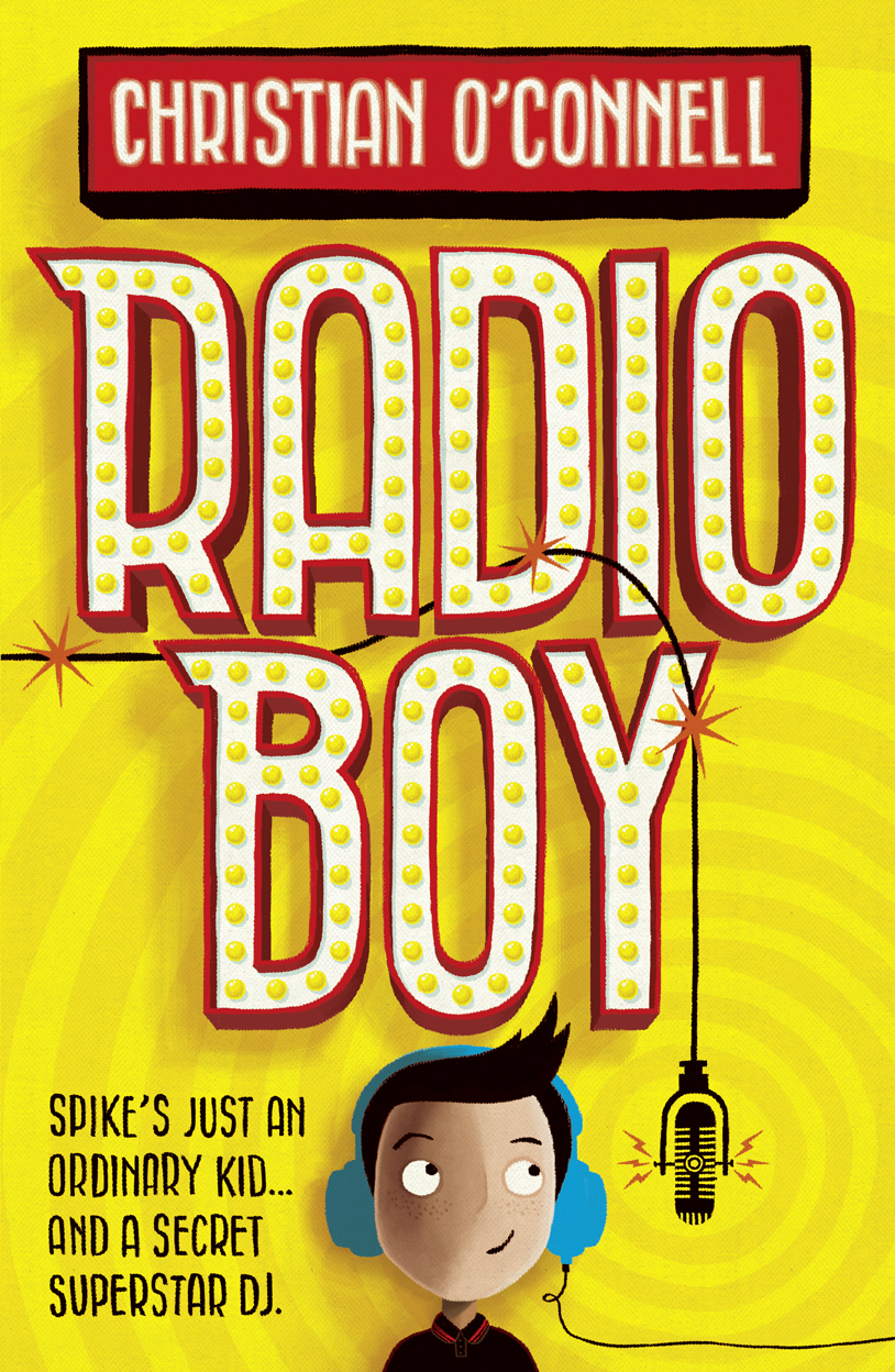 radio boy front cover.jpg