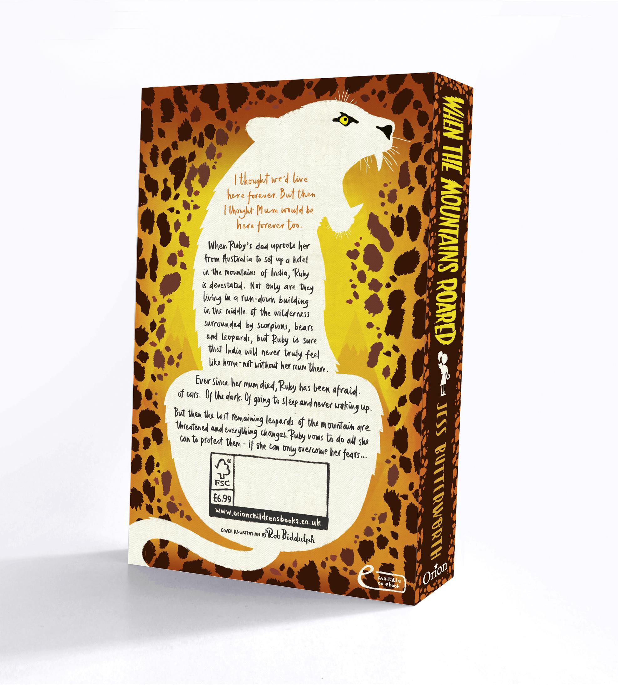 3D book mock-up 2.jpg