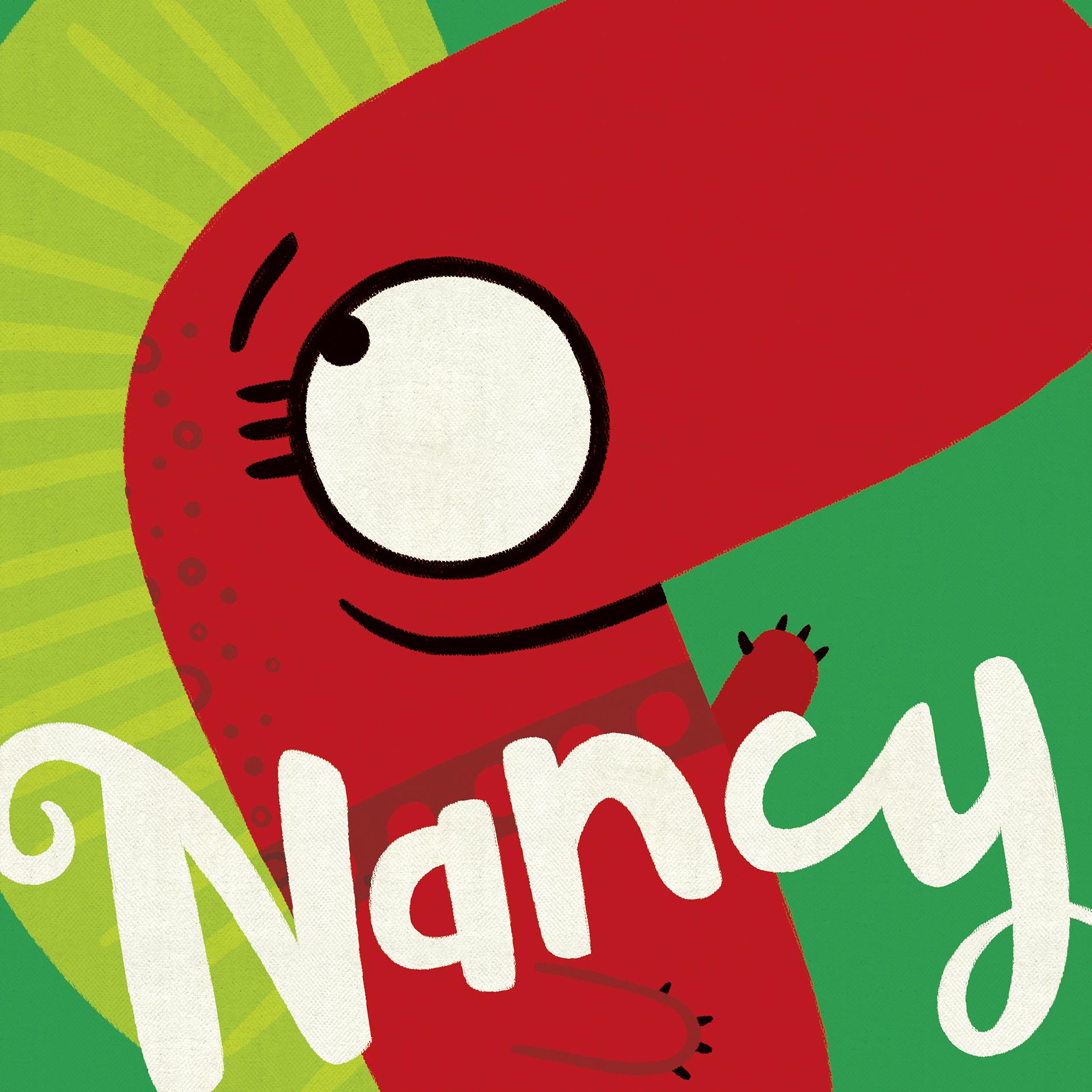 nancy2.jpg