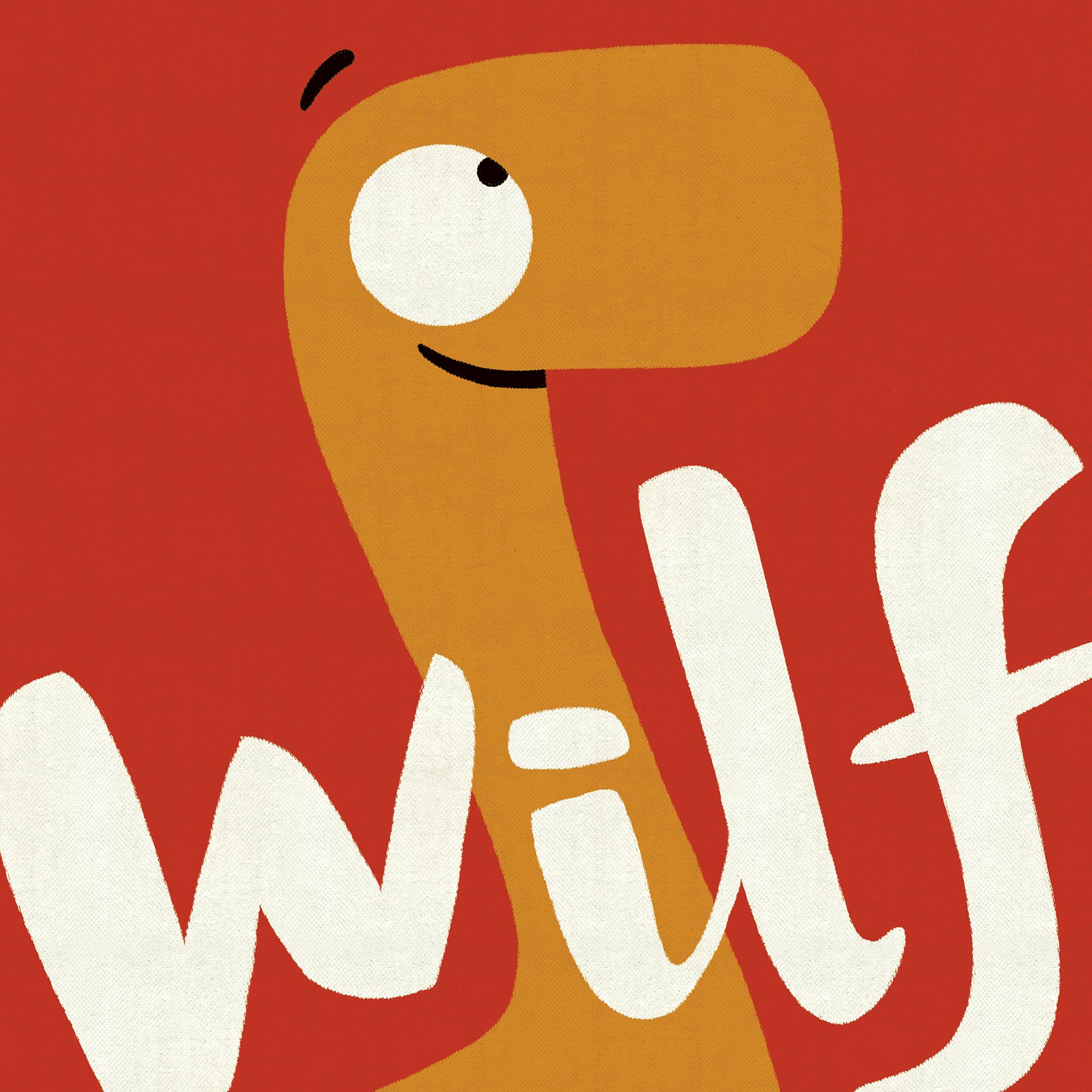 wilf2.jpg