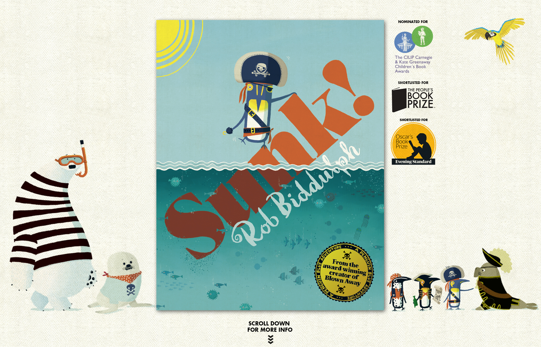 sunk cover.jpg
