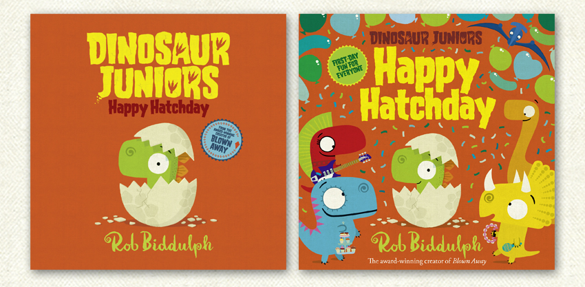 hatchday format covers.jpg