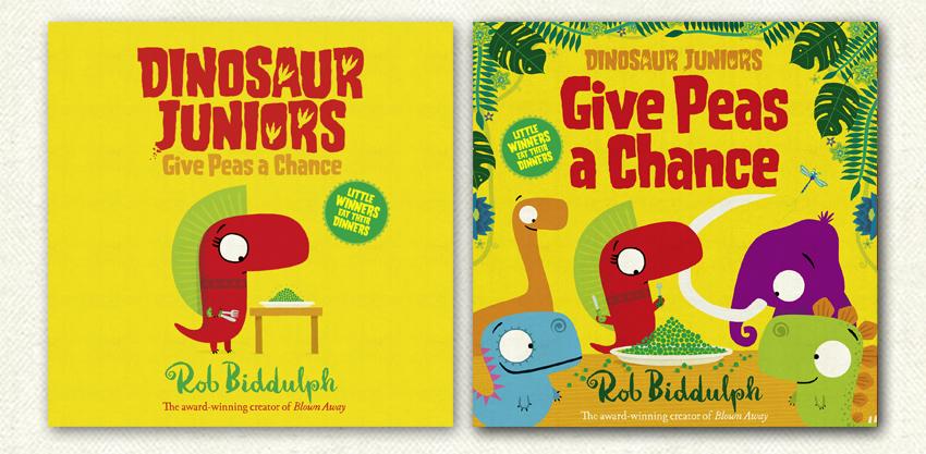 book format covers.jpg