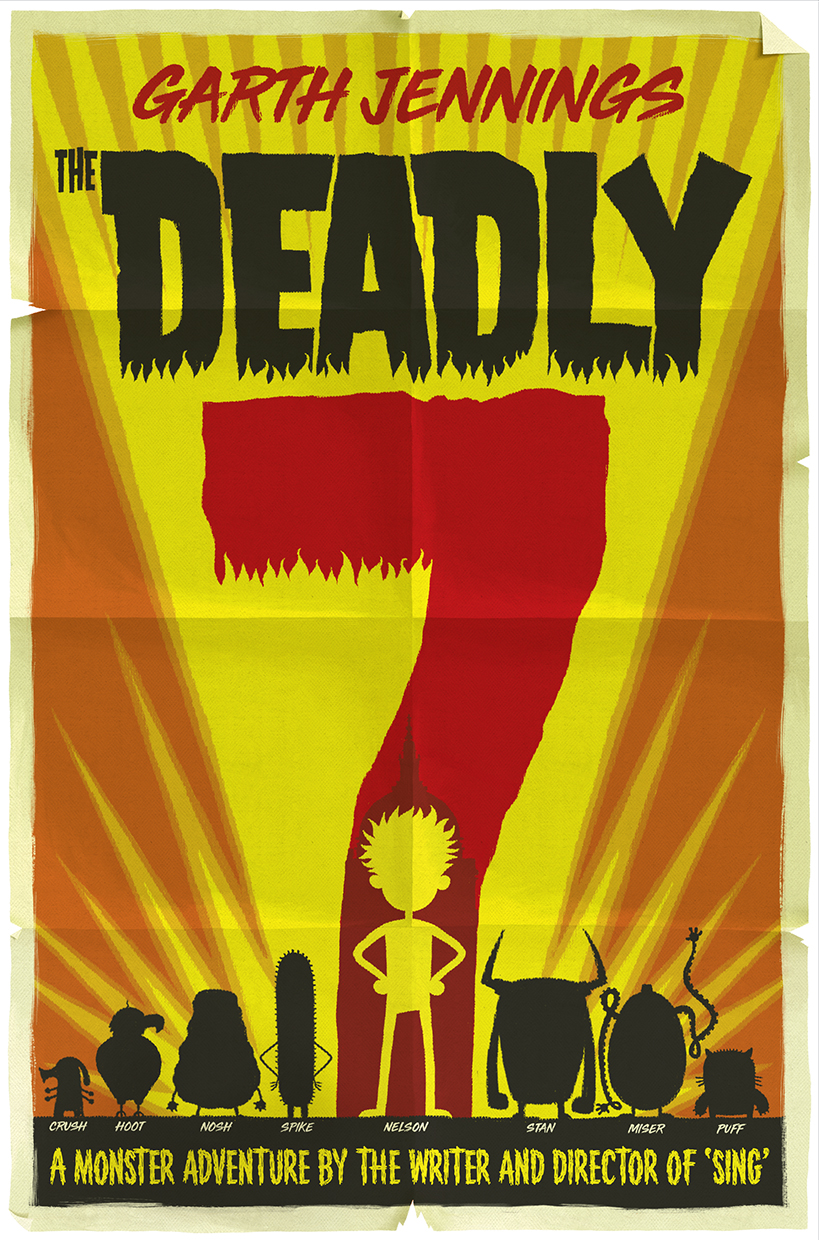 the deadly 7.jpg