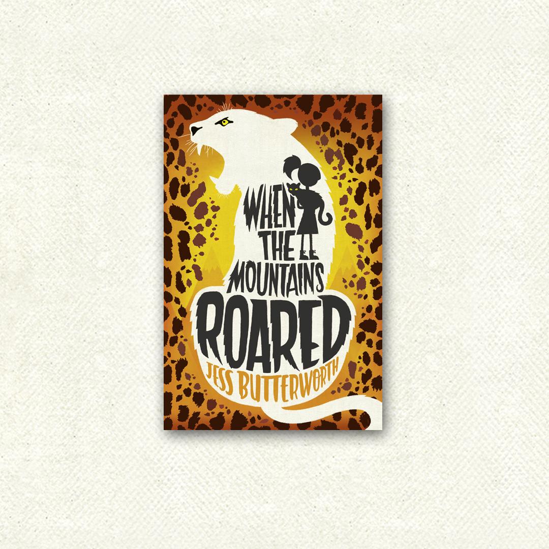 book cover thumbnail.jpg