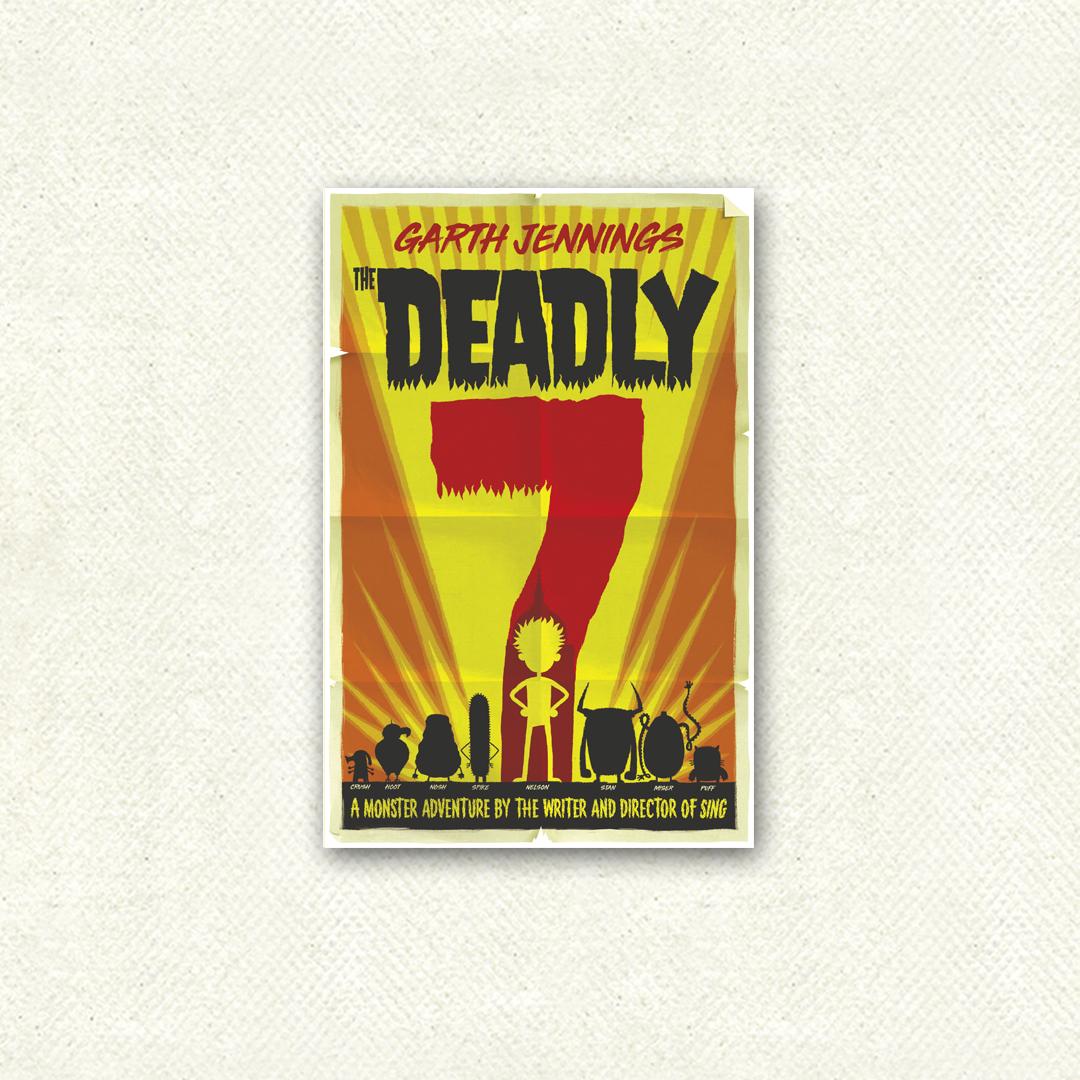 The Deadly 7 thumbnail.jpg