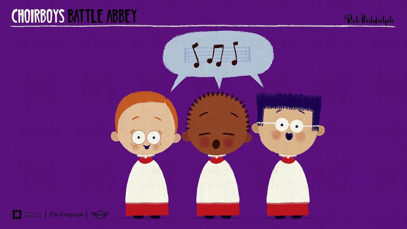 Choirboys.jpg