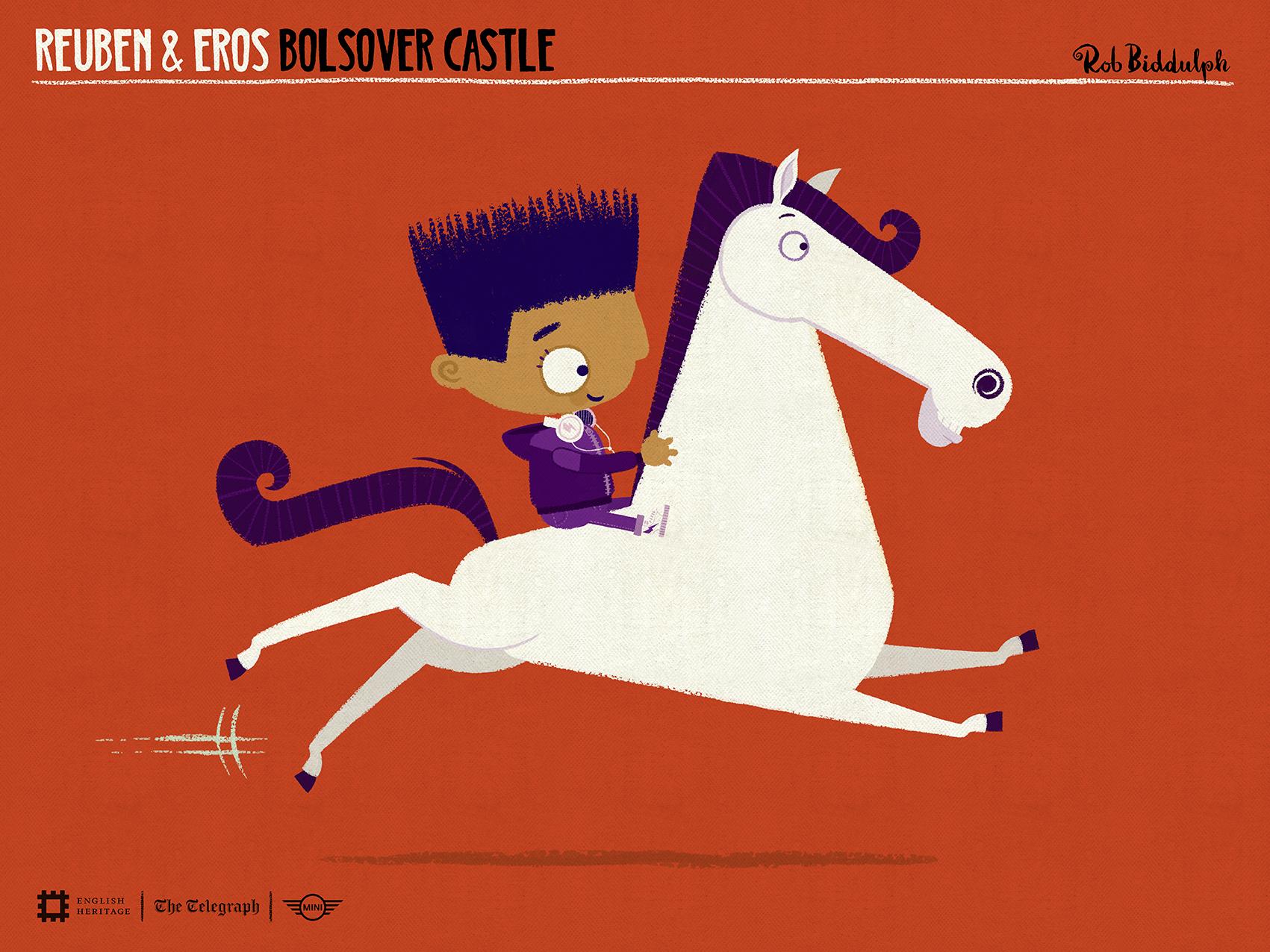 Reuben riding Eros.jpg