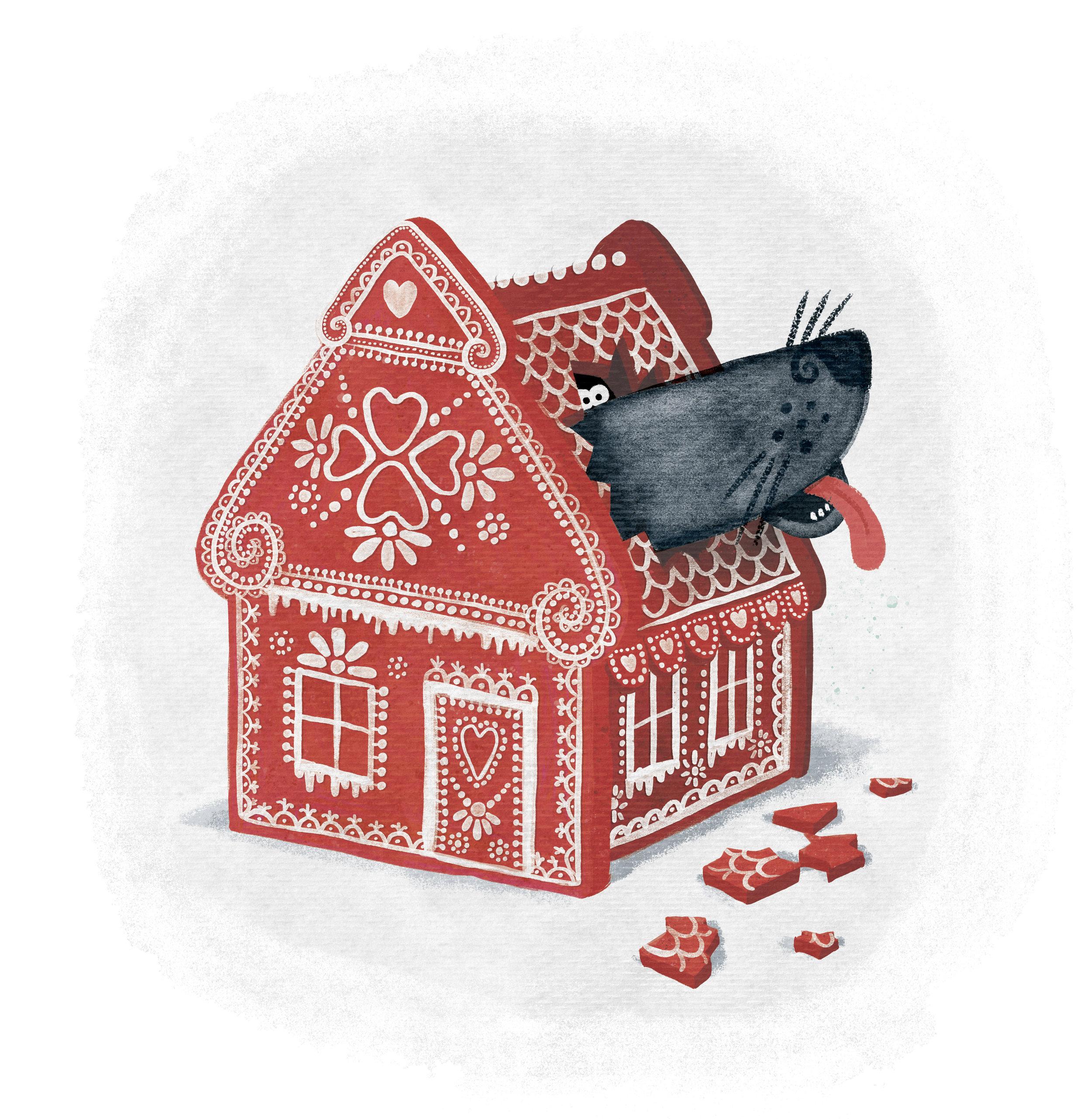 gingerbread house FINAL.jpg
