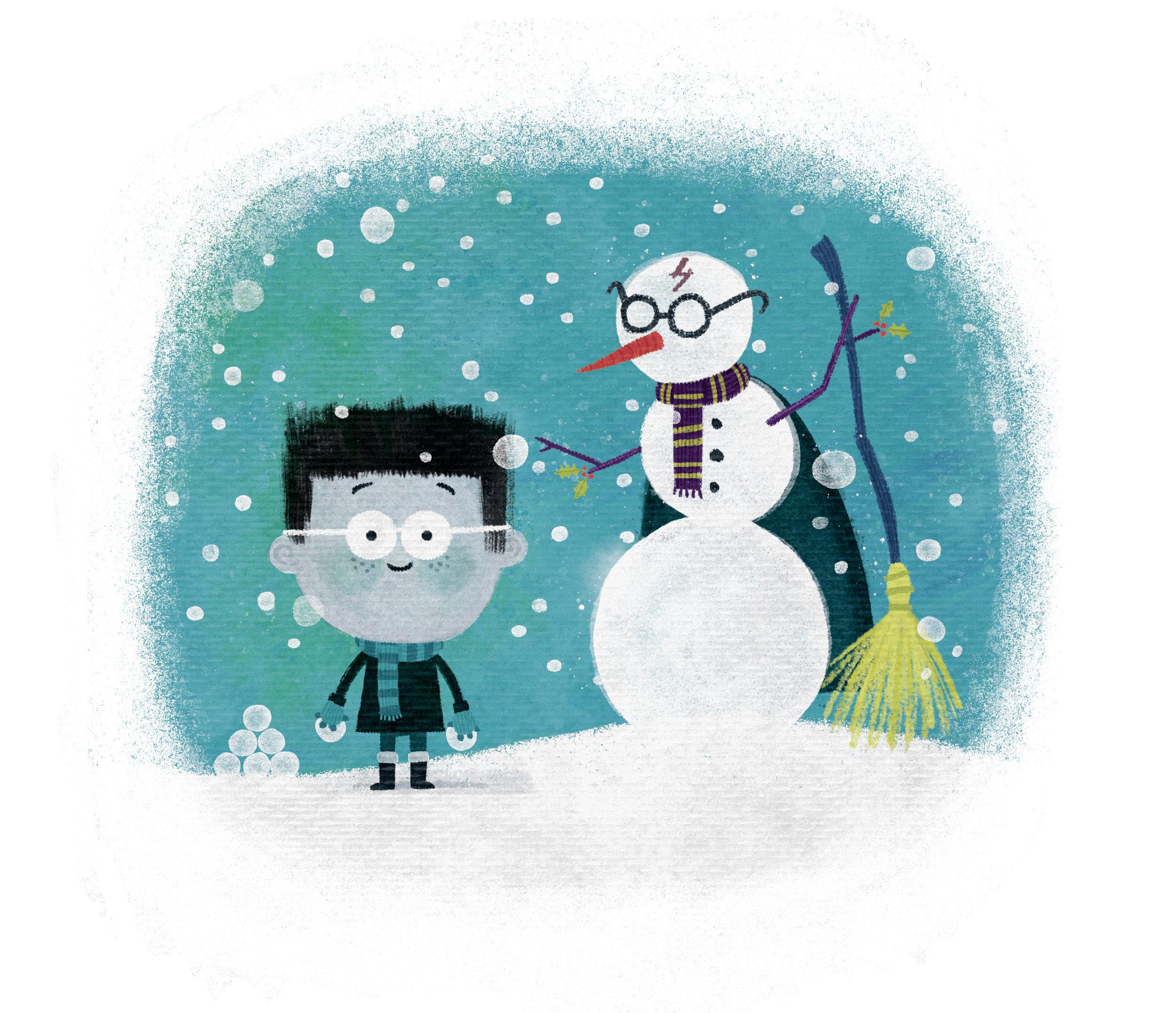 snowman FINAL.jpg