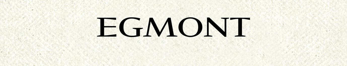 Egmont logo.jpg