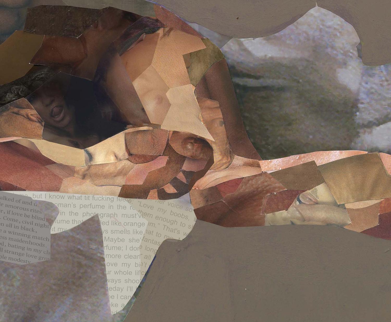 Cassiopeia detail 4.jpg