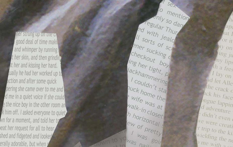 Cassiopeia detail 6.jpg