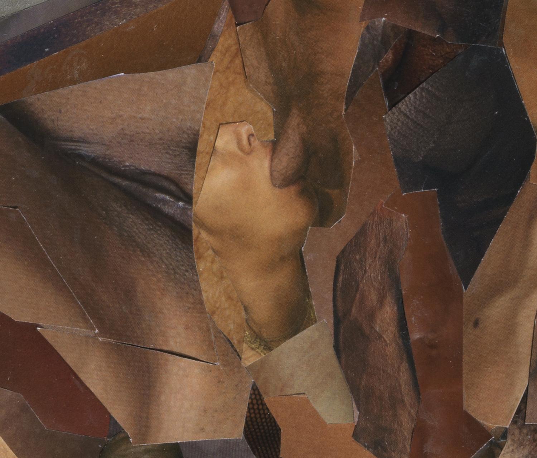 Lucian Freud detail 1.jpg