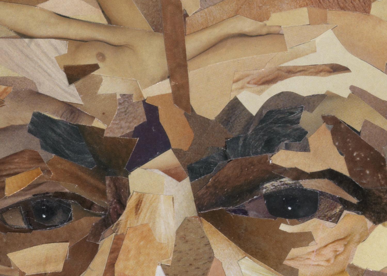 Lucian Freud detail 3.jpg