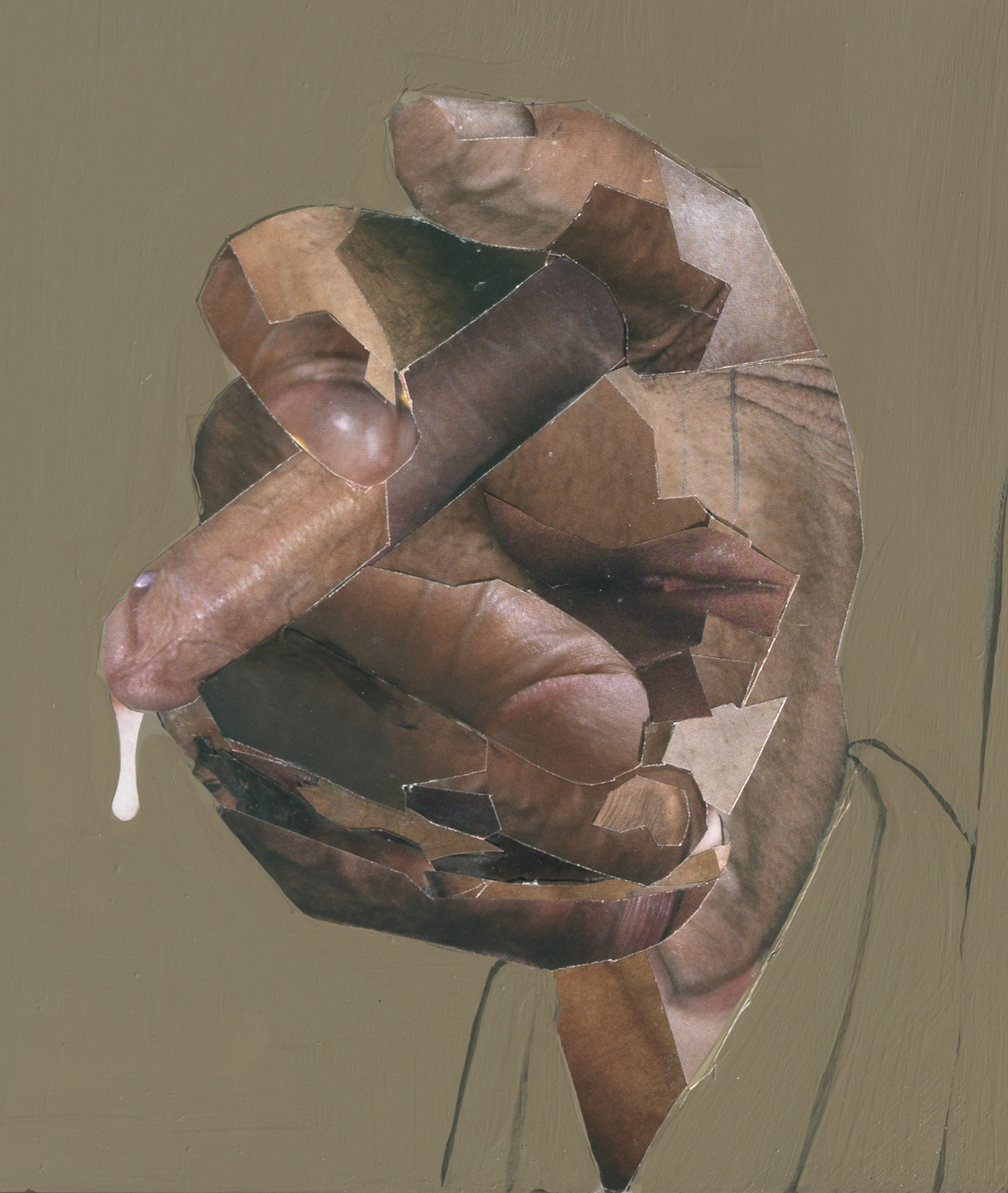 Sigmund Freud detail 2.jpg