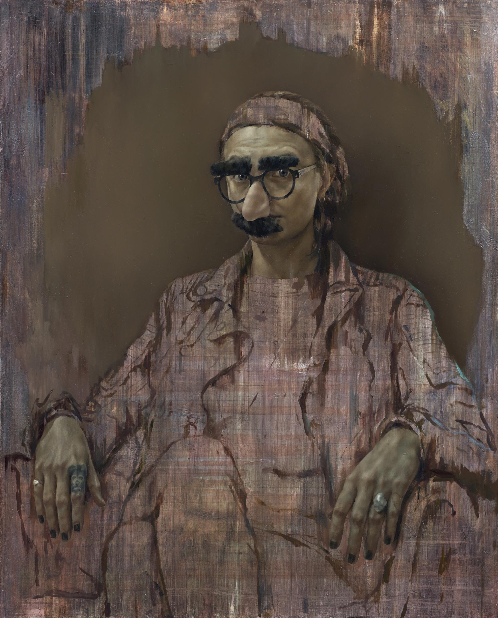 Cara_VII_(Groucho)_2000_2478_s.jpg
