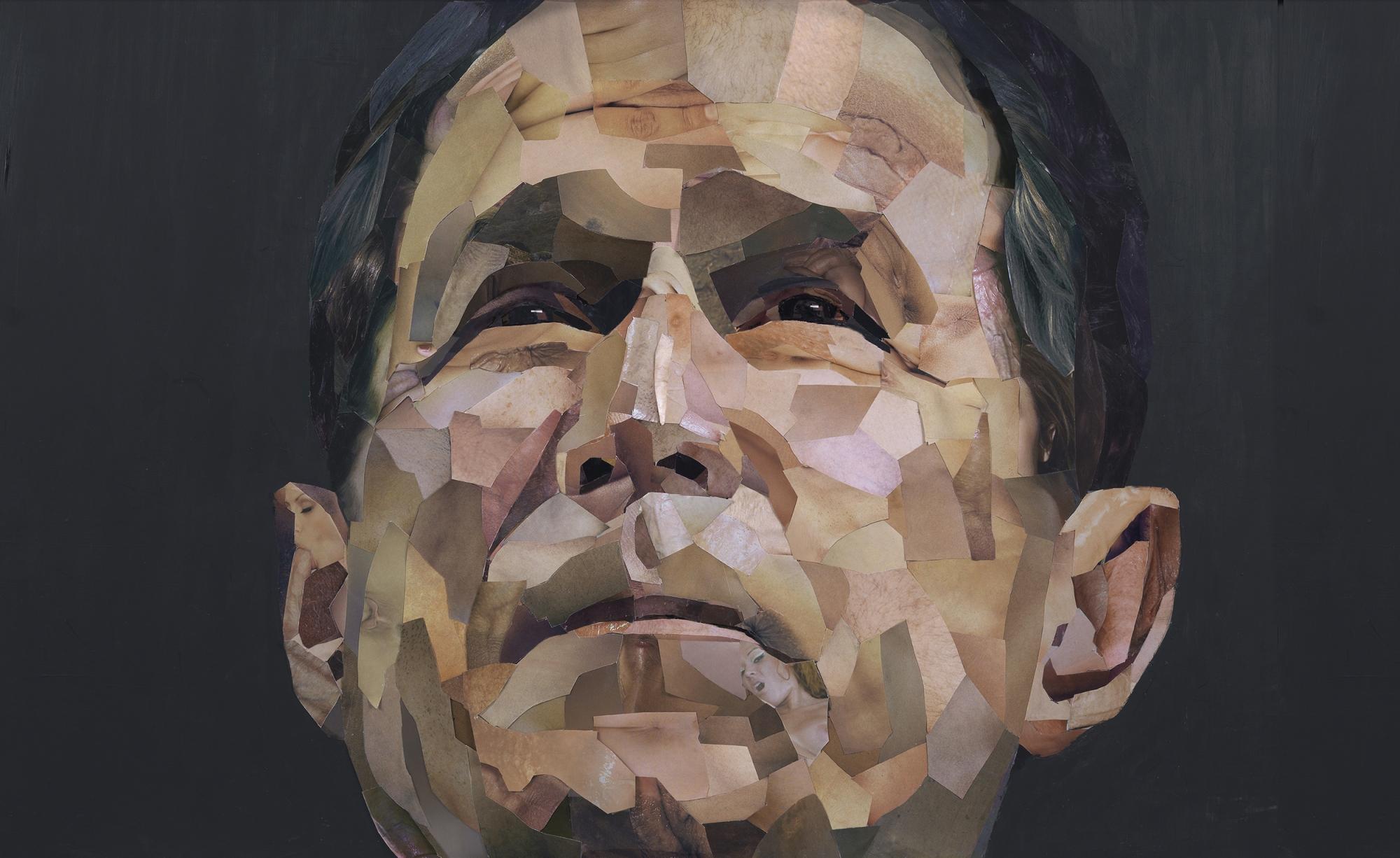 George_Bush_2000_1226_s.jpg