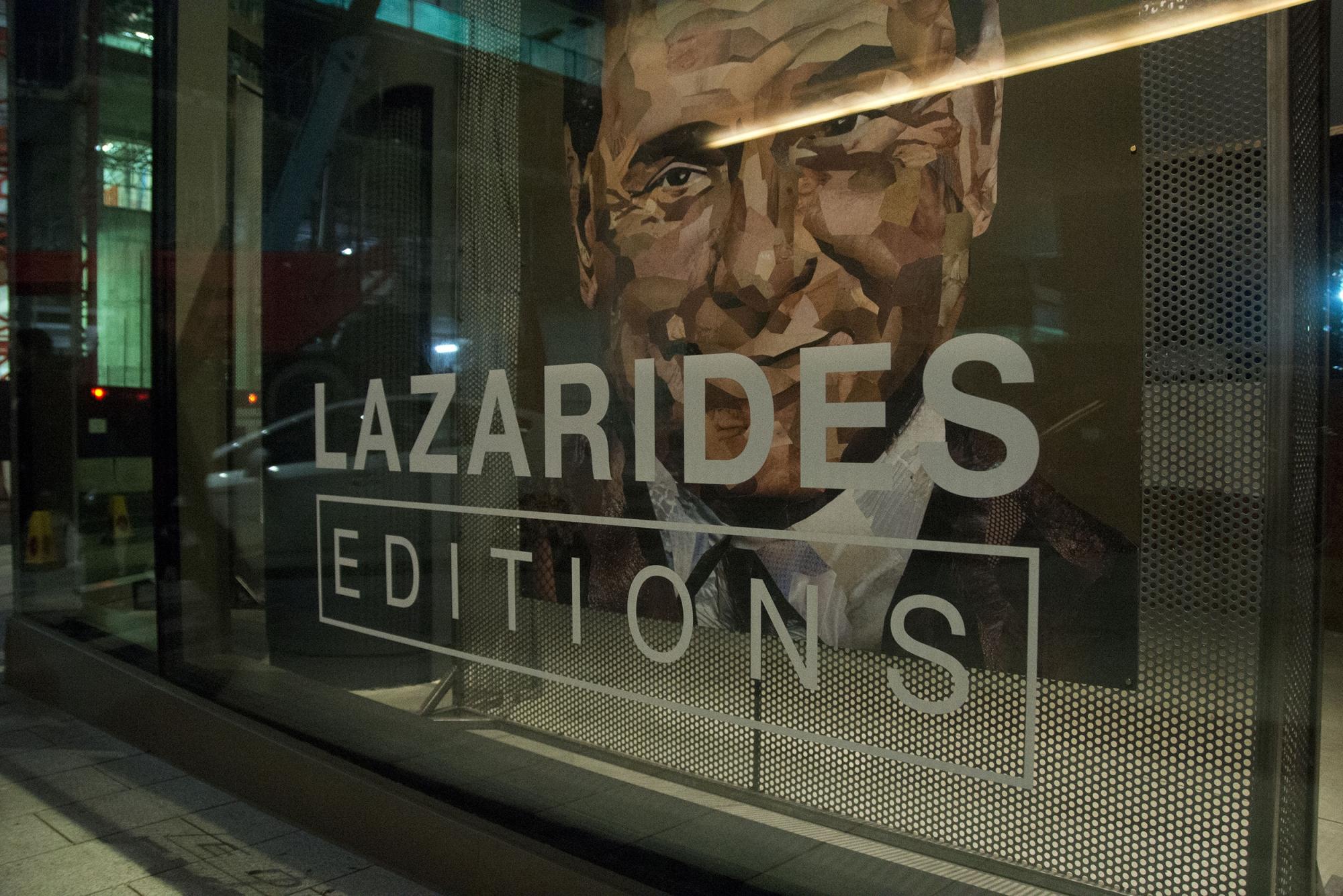 Laz_Editions_1_2000_1334_s.jpg