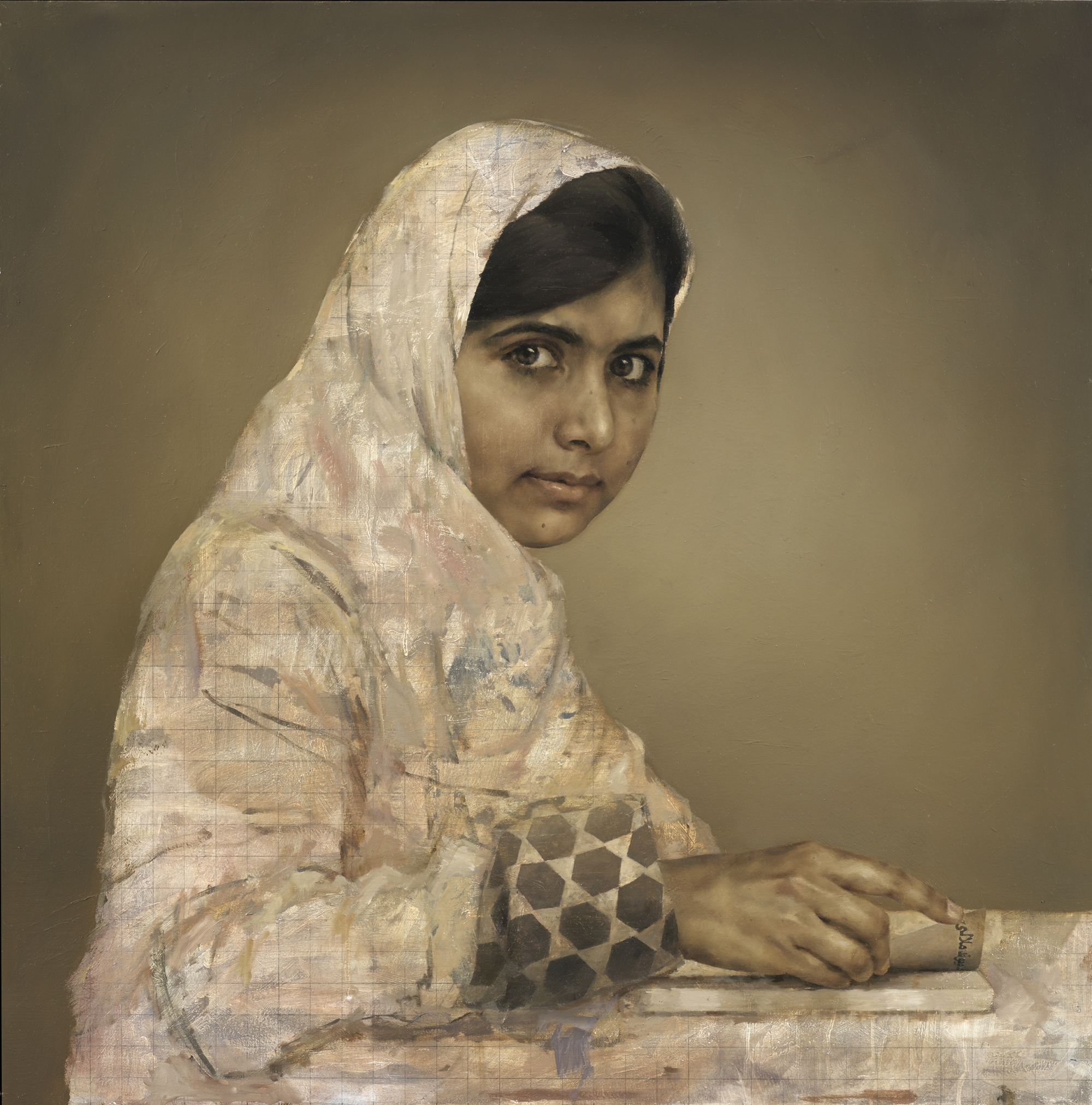 Malala_Yousafzai_2000_2024_s.jpg
