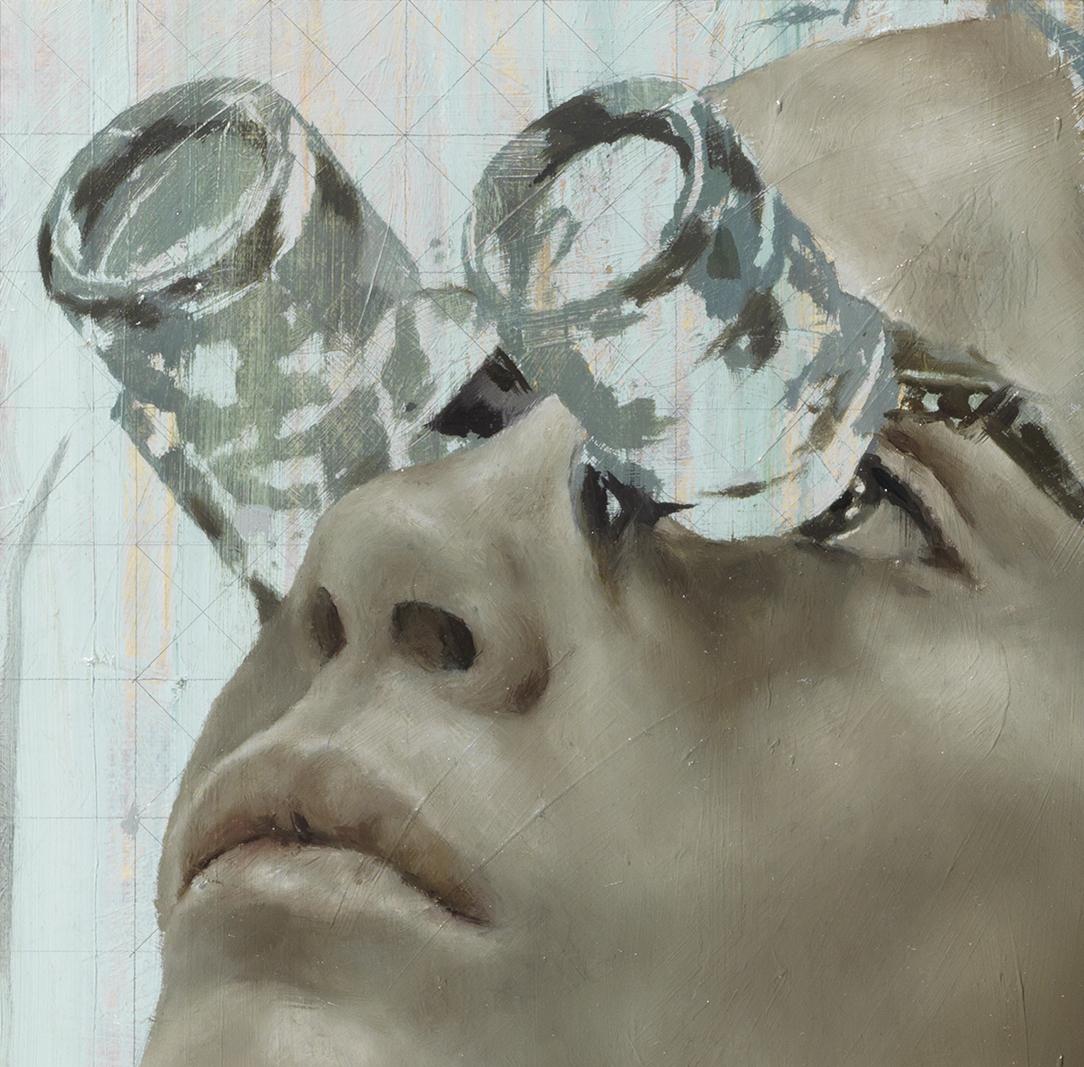 Cara I (Goggles) High Res close up.jpg