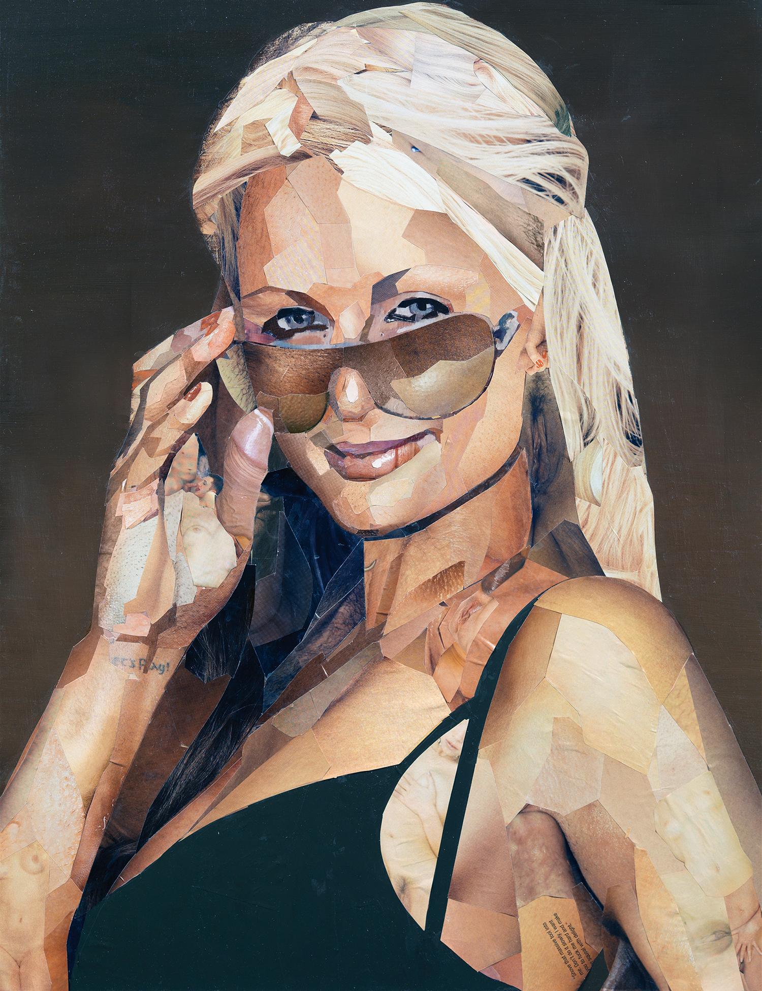 Paris Hilton.jpg