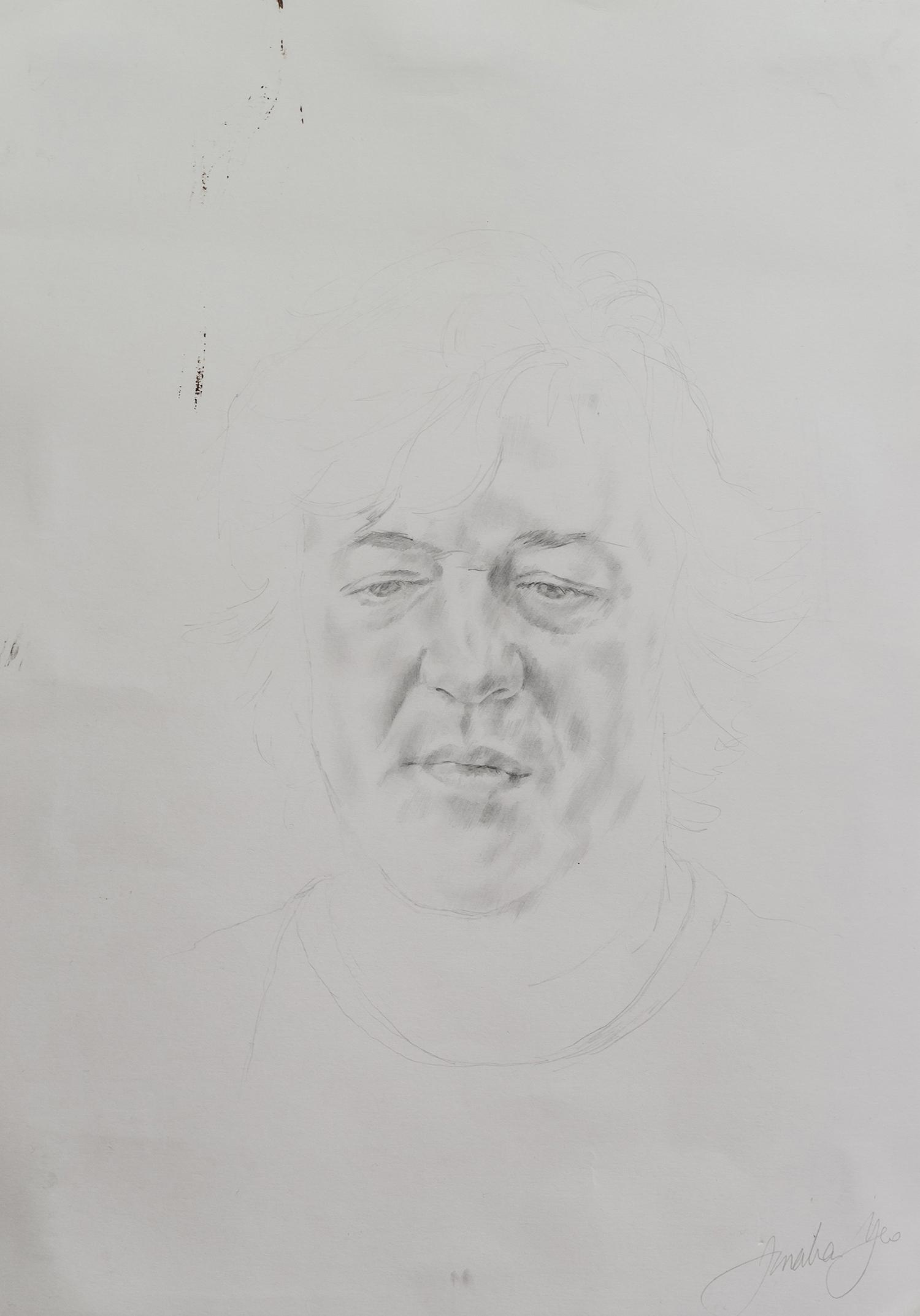 Stephen Fry Drawing.jpg