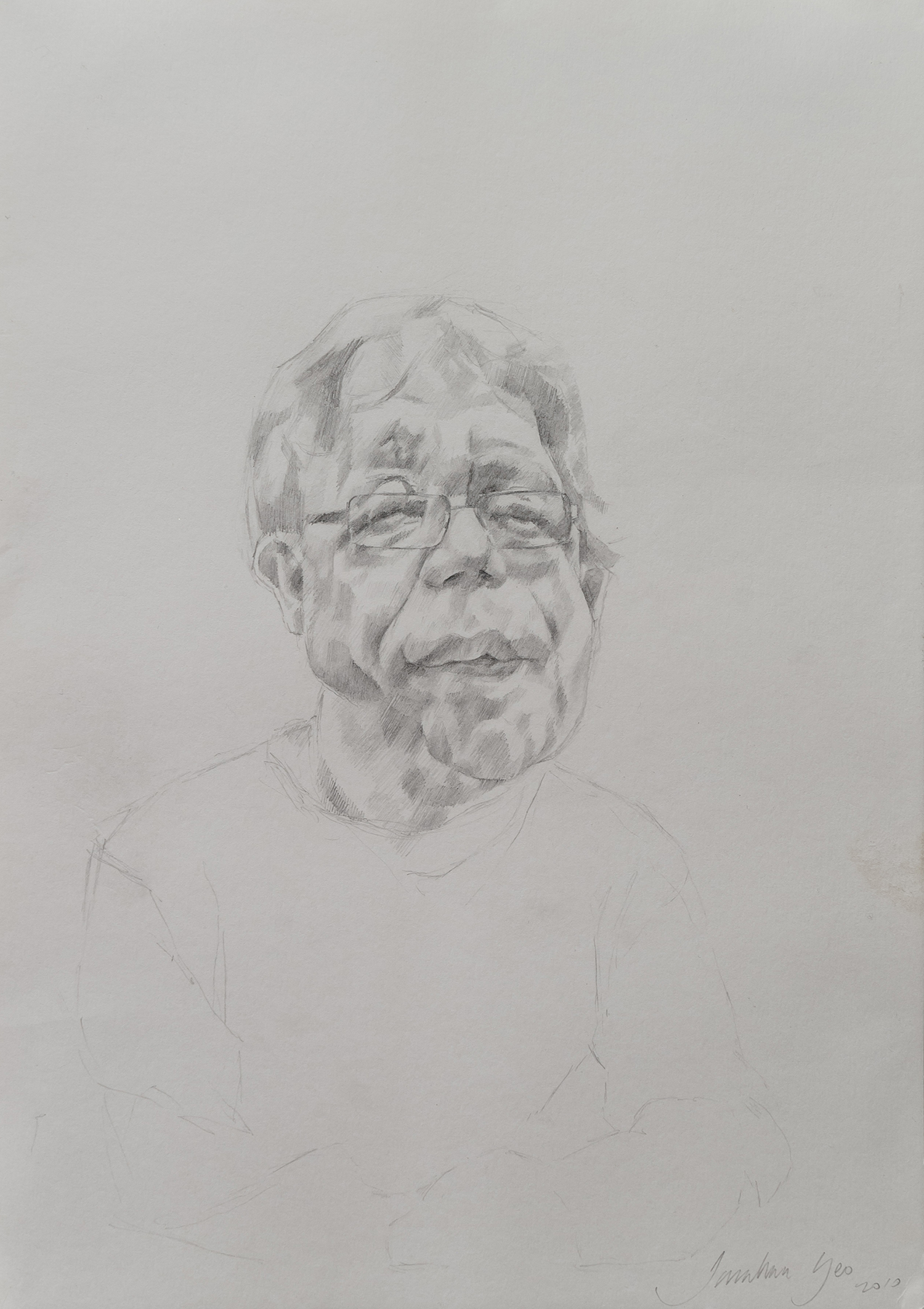 Adam Pearson Drawing.jpg