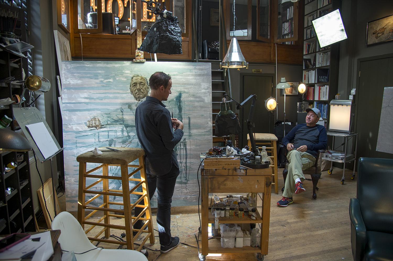 Jonny and Kevin in studio.jpg