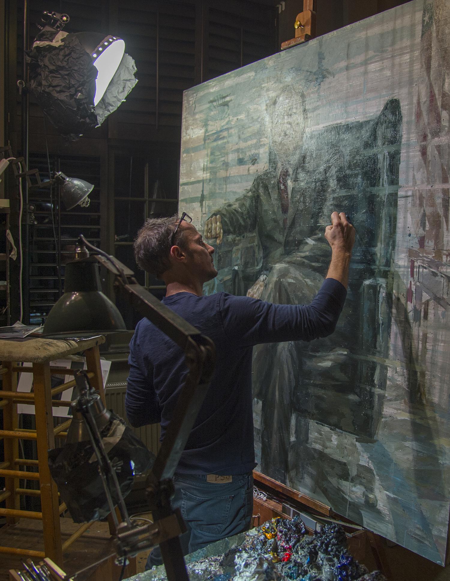 JY painting Spacey .jpg