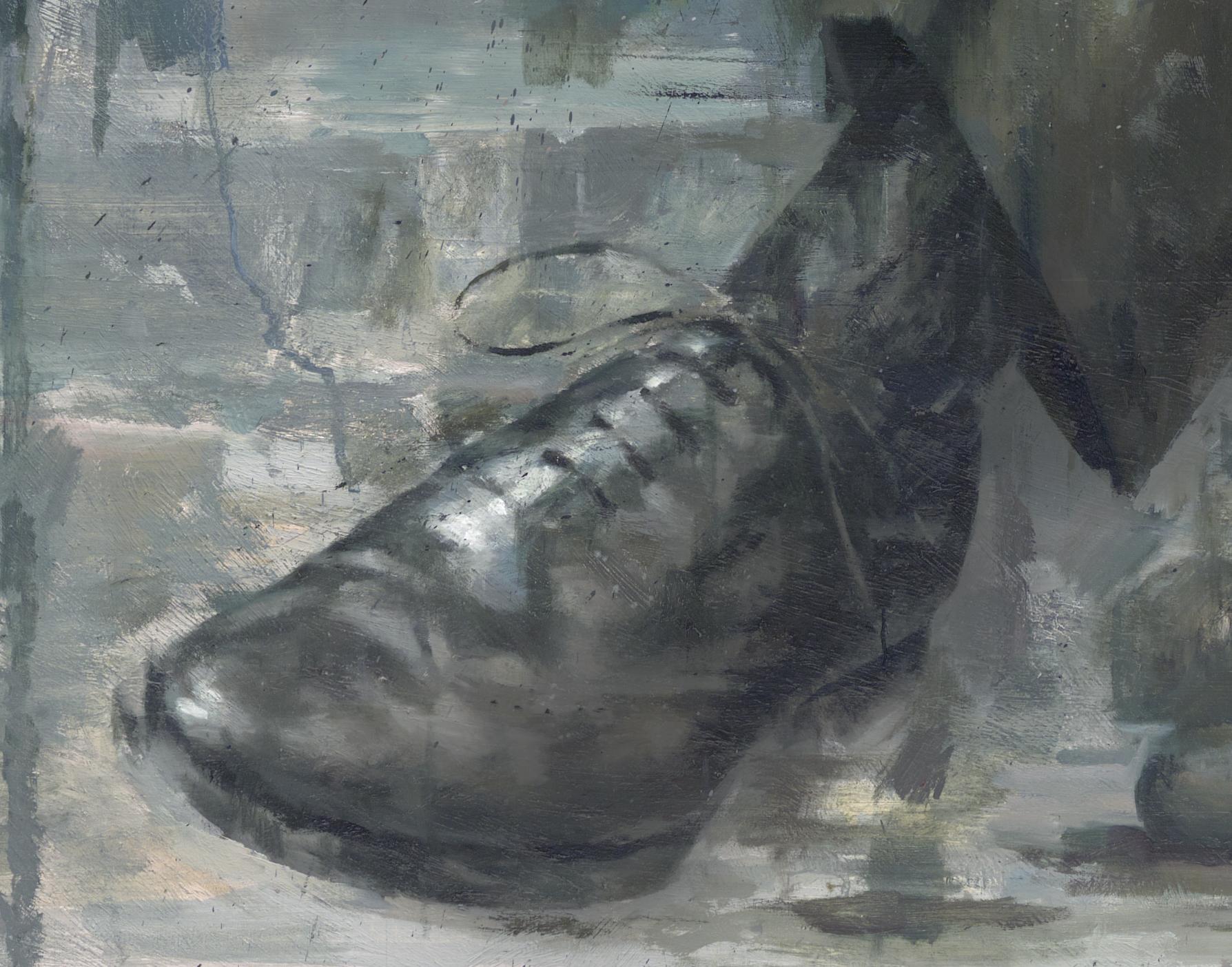 Kevin Spacey as President Underwood (Foot detail).jpg