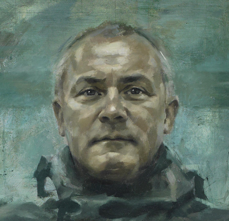 Damien Hirst head.jpg