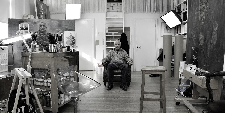 DH in studio 5.jpg