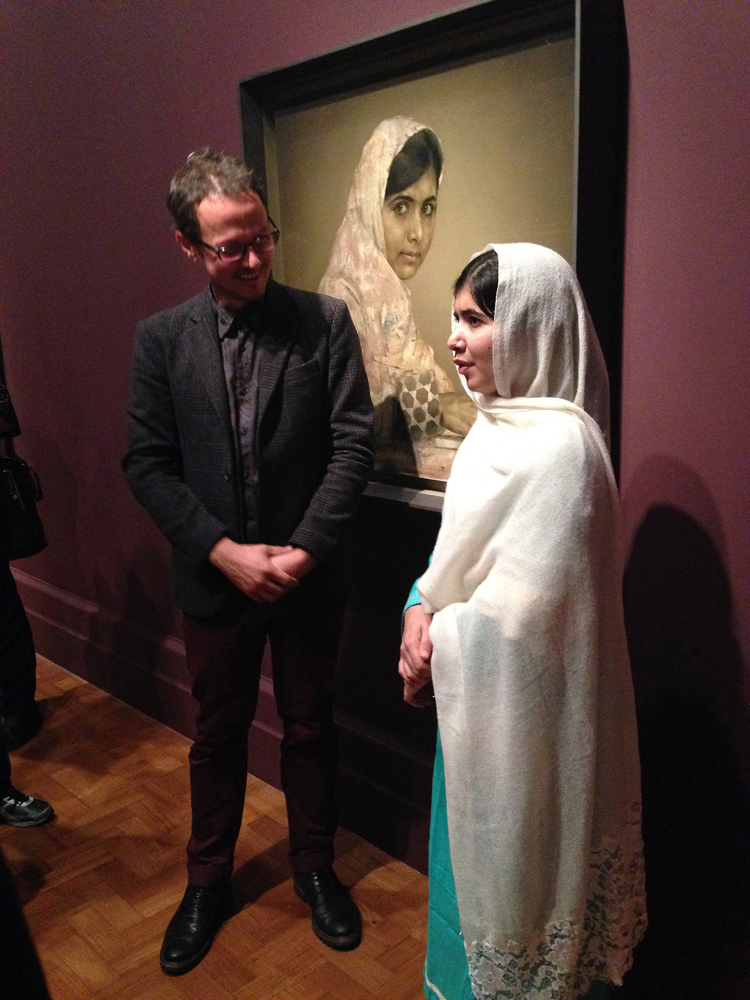 Malala and JY at NPG.jpg
