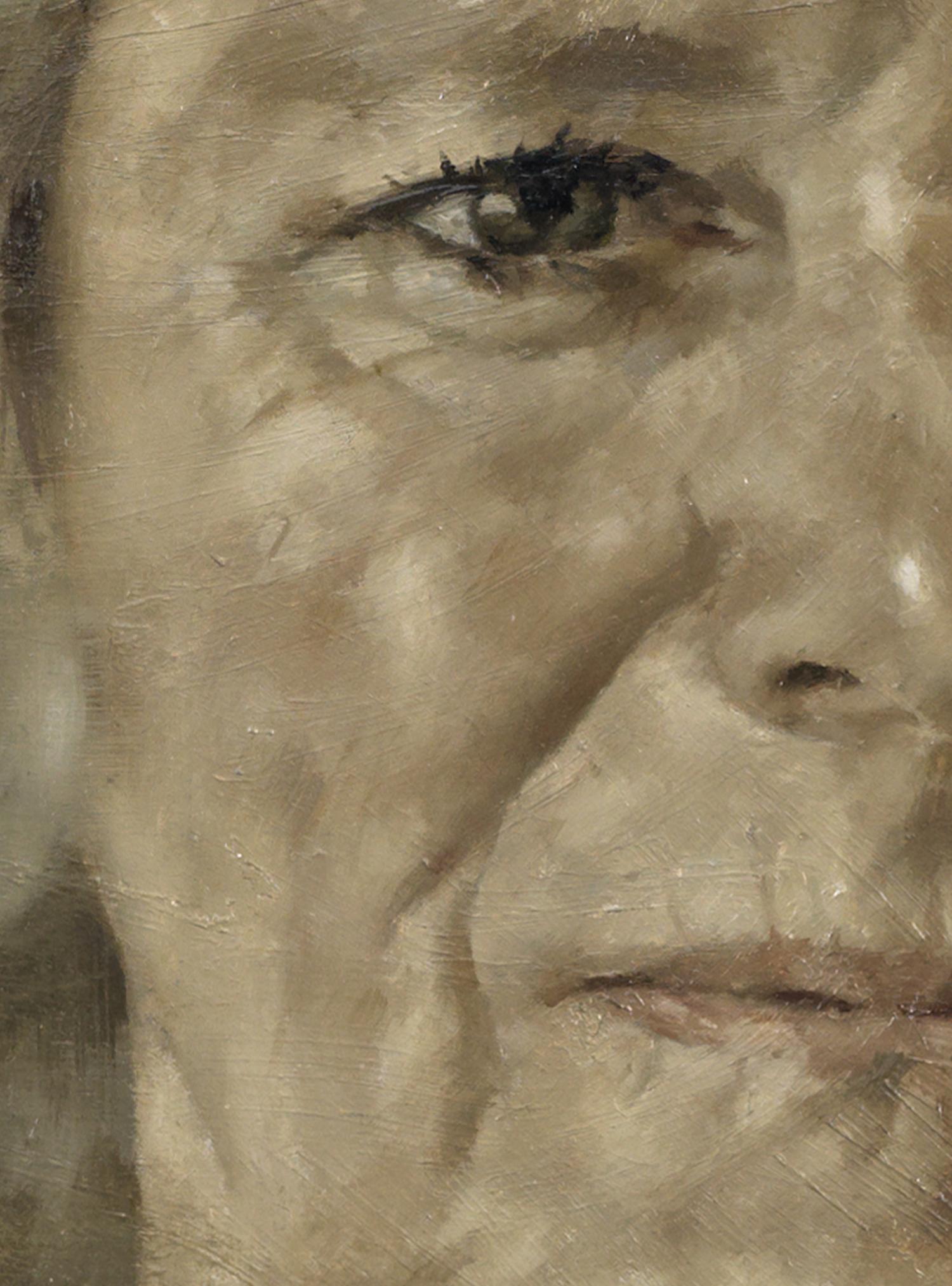 Camilla face detail.jpg