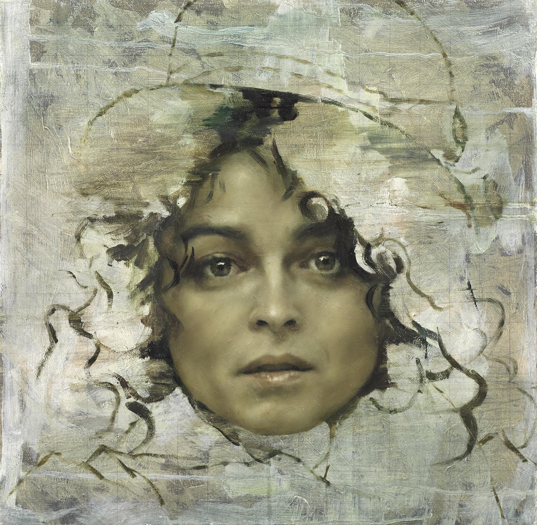 Helena Bonham Carter (Study).jpg