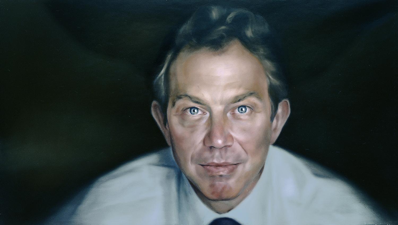 Tony Blair (Prop Rep).jpg