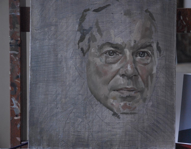 Tony Blair ip.jpg