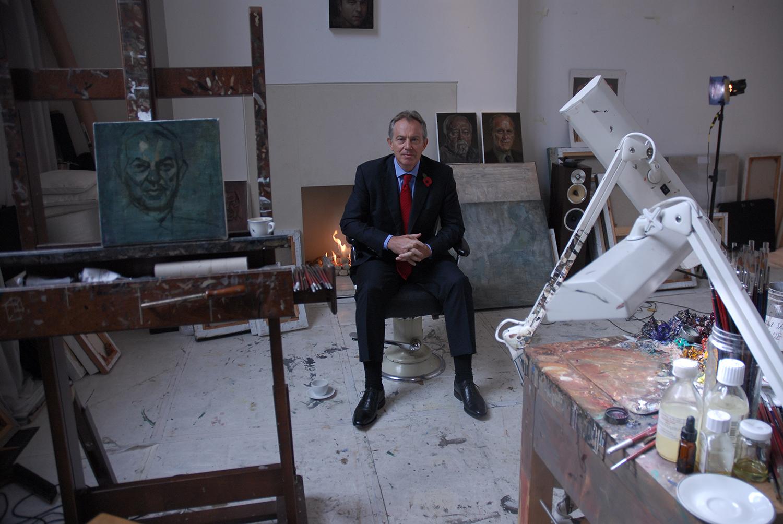 Tony Blair 001.jpg
