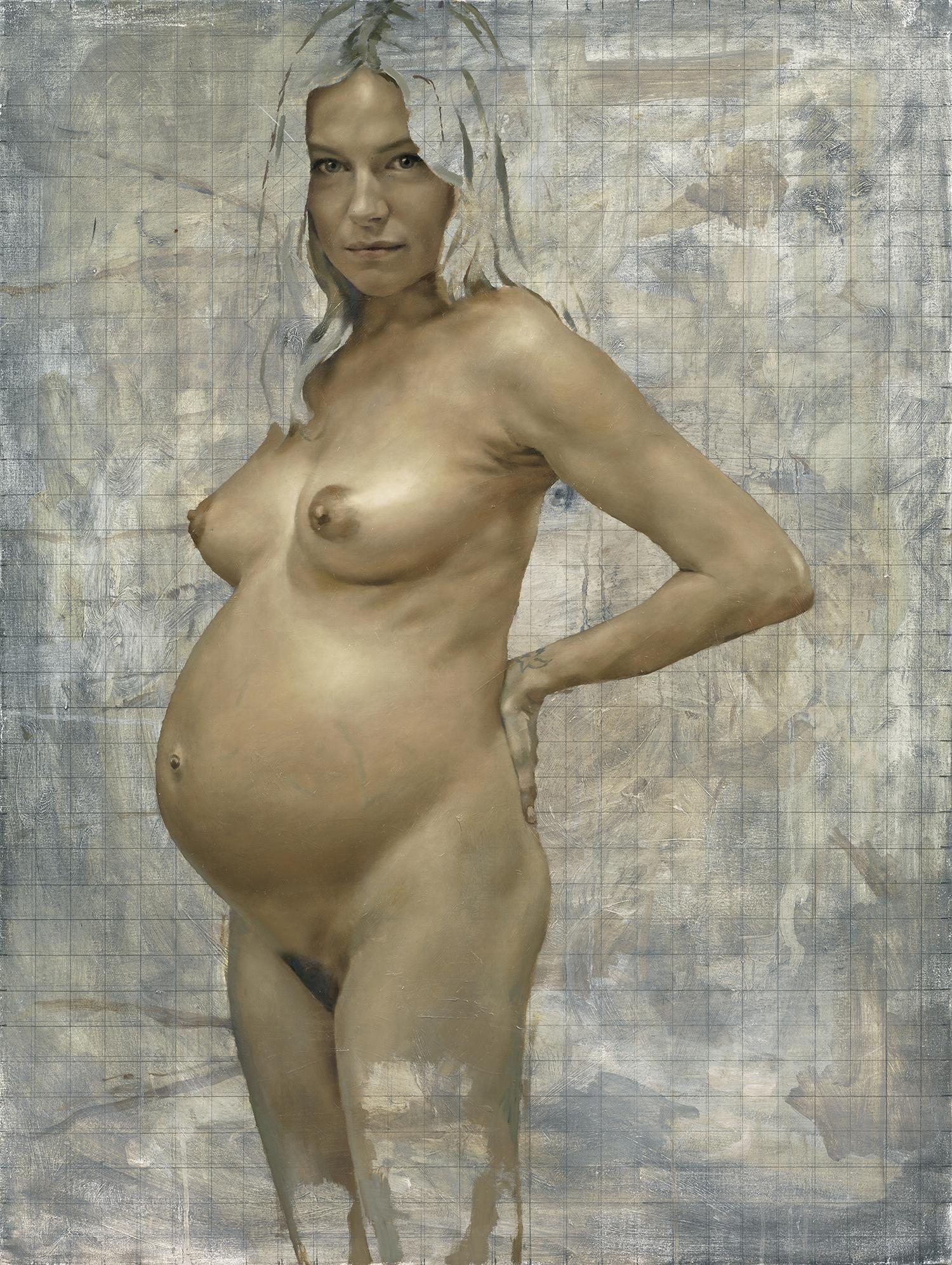 Sienna Miller Pregnant.jpg