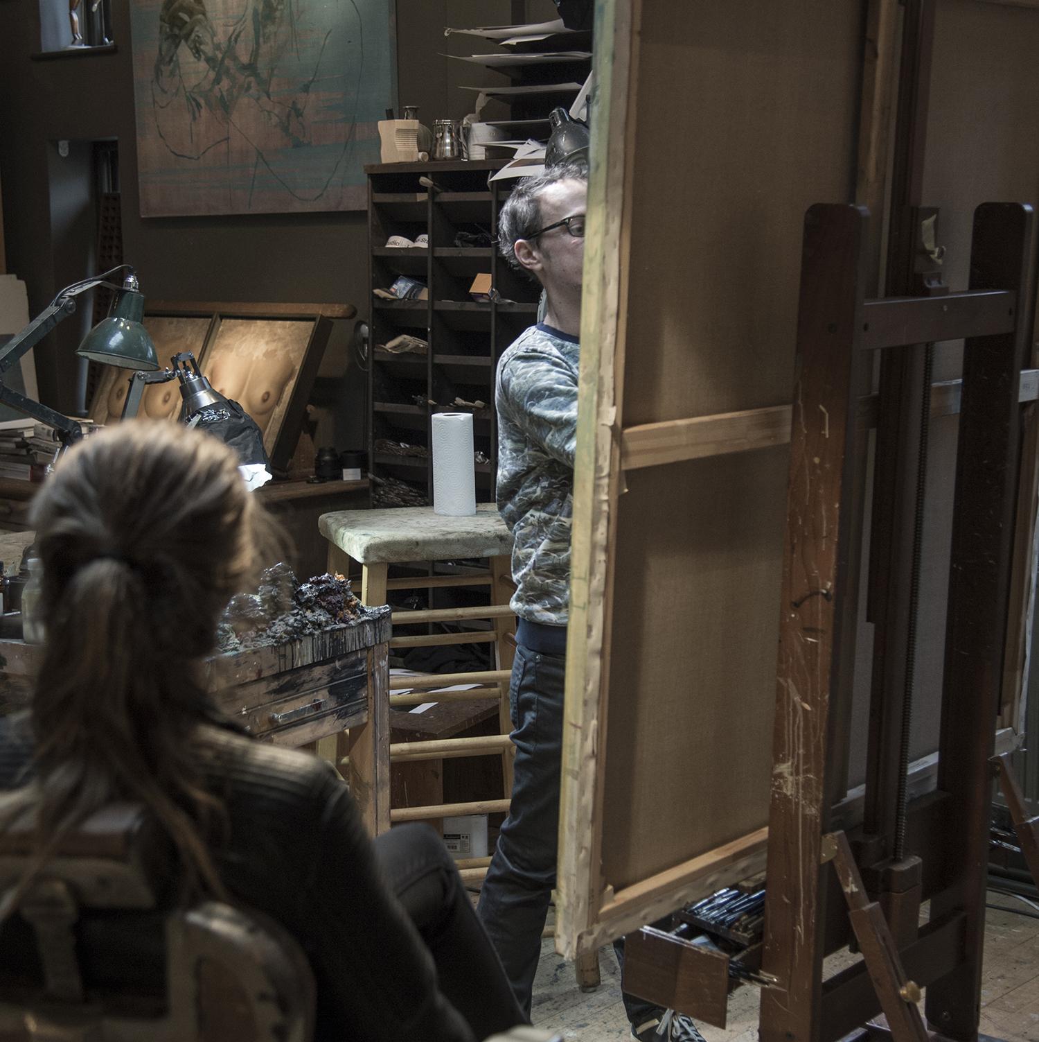 JY & Cara sitting 3.jpg