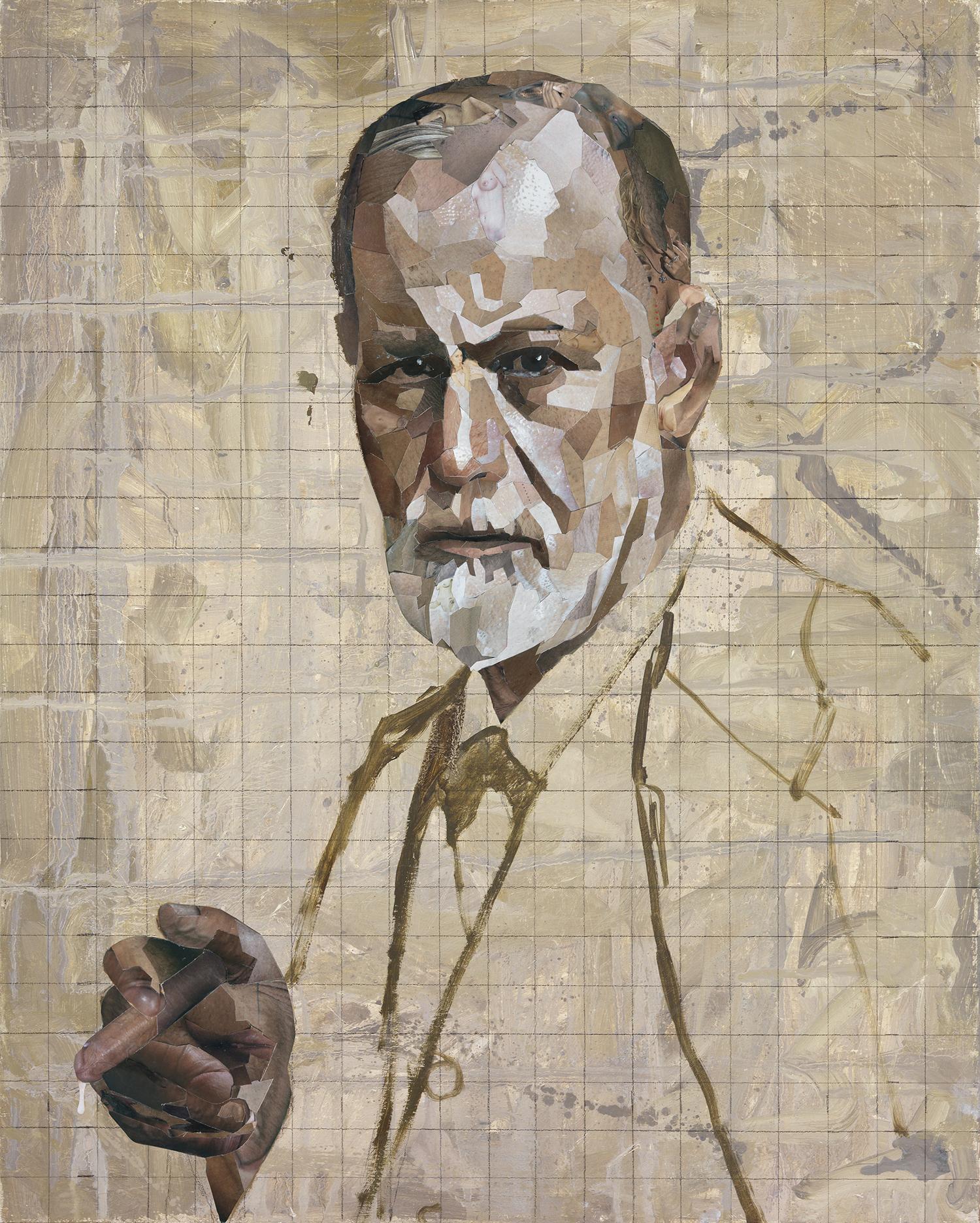 Sigmund Freud Collage.jpg
